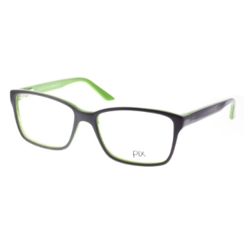 PIX Ganilly Eyeglasses