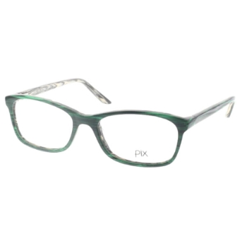 PIX Scilly Eyeglasses