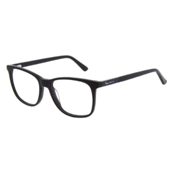7bd543ef3e Pepe Jeans Custom Clip-On Eligible Eyeglasses