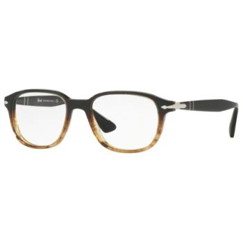 0166c689e0 Persol Custom Clip-On Eligible