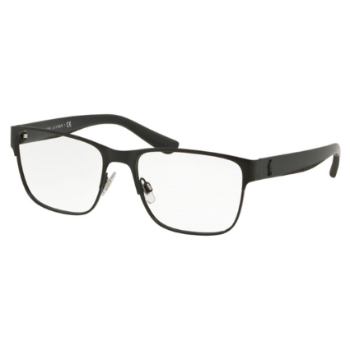 Polo PH 1186 Eyeglasses