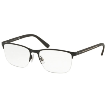 Polo PH 1187 Eyeglasses