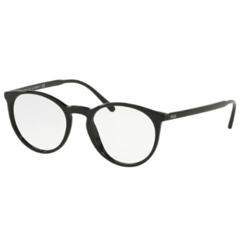 Polo PH 2193 Eyeglasses