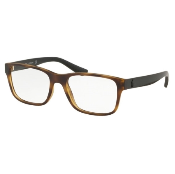 Polo PH 2195 Eyeglasses