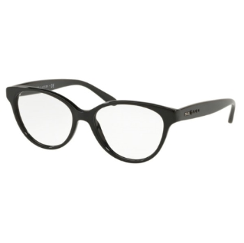 Polo PH 2196 Eyeglasses