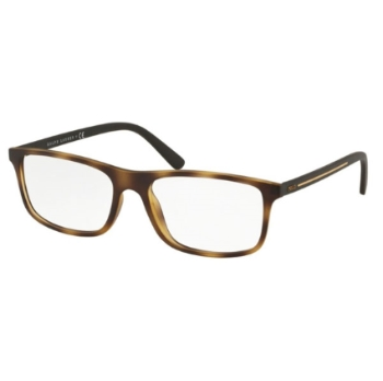 Polo PH 2197 Eyeglasses