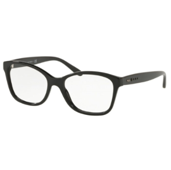 Polo PH 2198 Eyeglasses