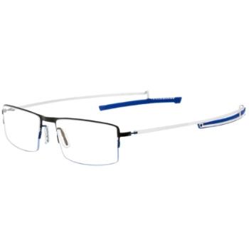 3dfe7836577 Paulo Pilipe PP-103 Eyeglasses