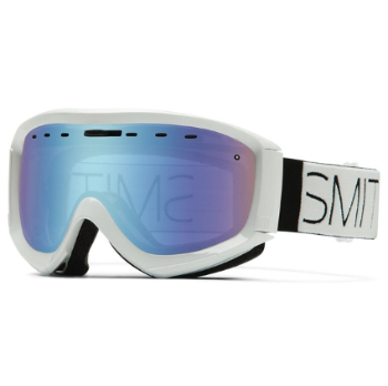 Smith Optics Prophecy Continued Goggles