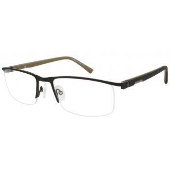 Pure T T131 Eyeglasses