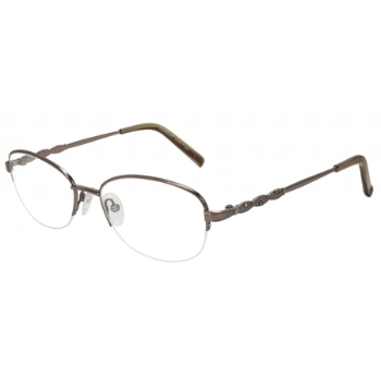 Pure T T223 Eyeglasses