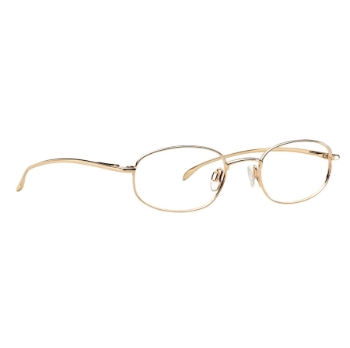 Palm Bay 302 Eyeglasses