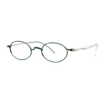 Palm Bay 300 Eyeglasses