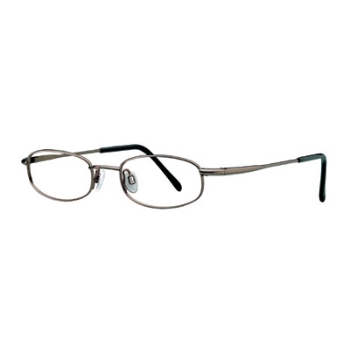 Palm Bay 301 Eyeglasses