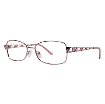 Parade 2036 Eyeglasses