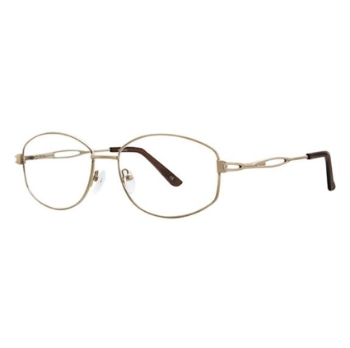 Parade 2037 Eyeglasses