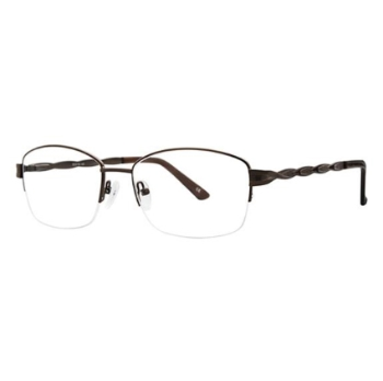Parade 2038 Eyeglasses