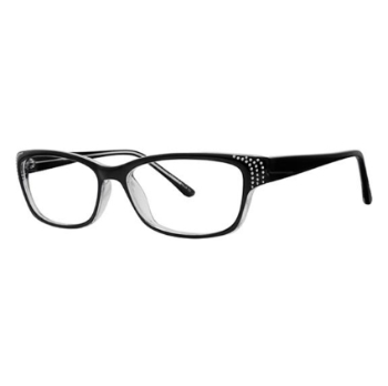 Parade 2127 Eyeglasses