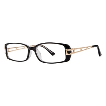 Parade 2128 Eyeglasses