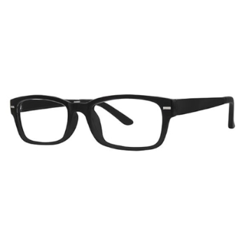 Parade 2129 Eyeglasses