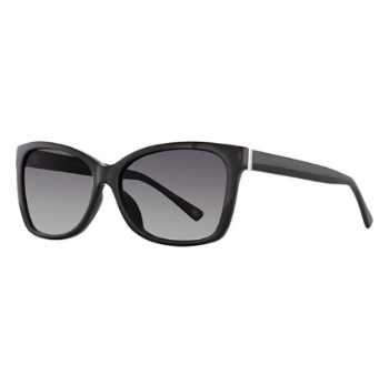 Parade 2705 Sunglasses