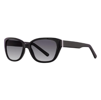 Parade 2706 Sunglasses