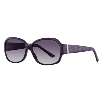 Parade 2707 Sunglasses