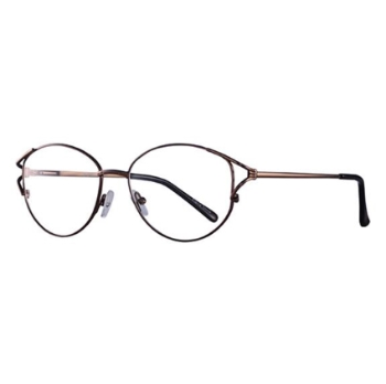 Parade 1620 Eyeglasses