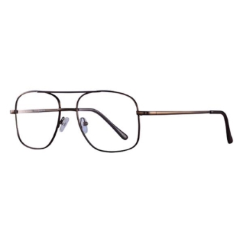 Parade 1623 Eyeglasses