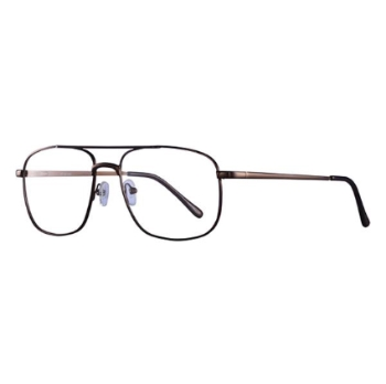Parade 1624 Eyeglasses