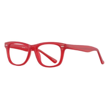 Parade 1733 Eyeglasses