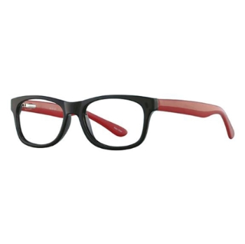 Parade 1743 Eyeglasses