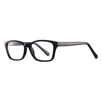 Parade 1744 Eyeglasses