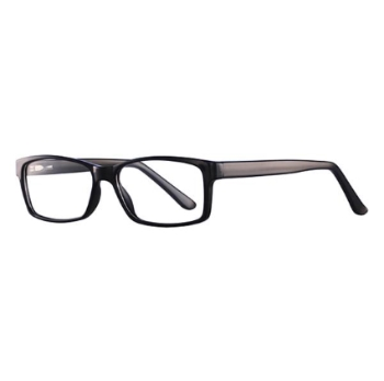 Parade 1748 Eyeglasses