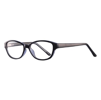 Parade 1758 Eyeglasses