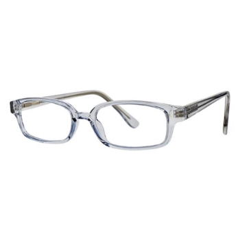 Parade 1760 Eyeglasses