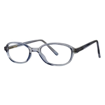 Parade 1761 Eyeglasses