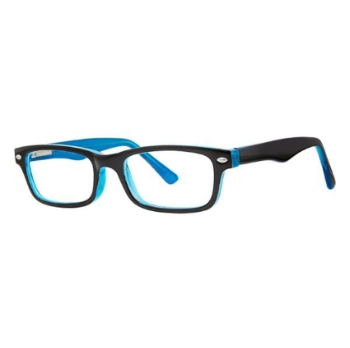 Parade 1762 Eyeglasses