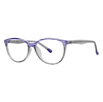 Parade 1770 Eyeglasses