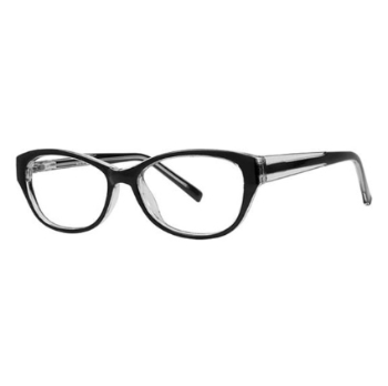 Parade 1772 Eyeglasses