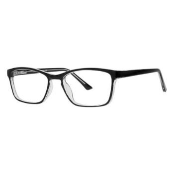 Parade 1774 Eyeglasses