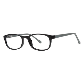 Parade 1777 Eyeglasses