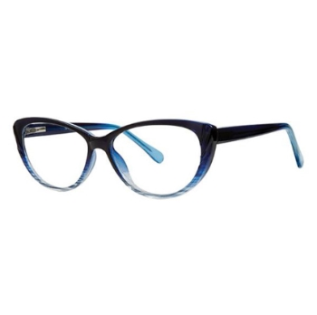 Parade 1782 Eyeglasses