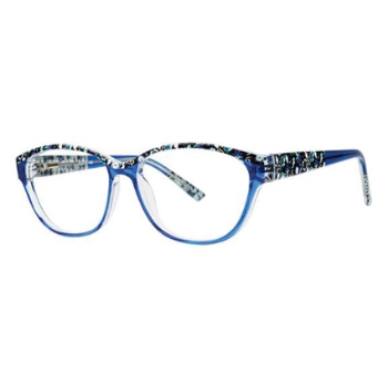 Parade 1783 Eyeglasses
