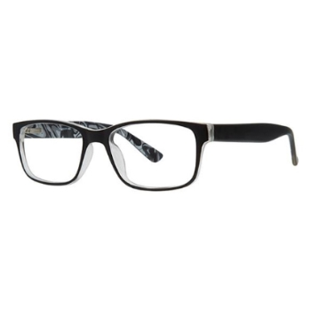 Parade 1784 Eyeglasses