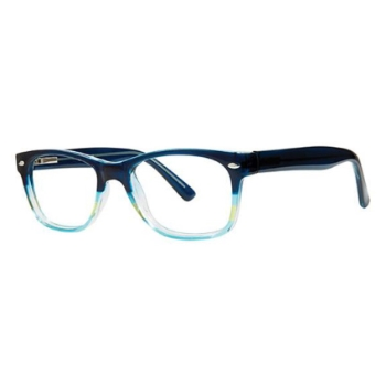 Parade 1785 Eyeglasses