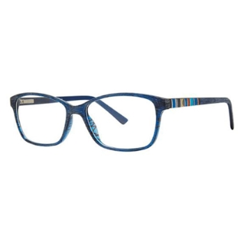 Parade 1786 Eyeglasses