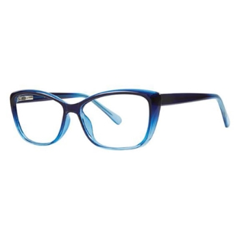 Parade 1787 Eyeglasses