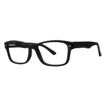Parade 1788 Eyeglasses