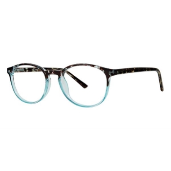 Parade 1789 Eyeglasses